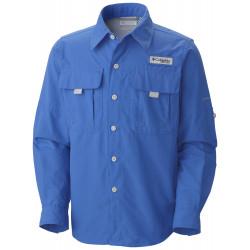 Bahama Long Sleeve Shirt Image