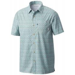 Super Slack Tide Camp Shirt Image
