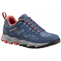 Trans Alps Trail Runner W's Image