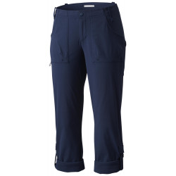Ultimate Catch Roll-Up Pant Ws Image