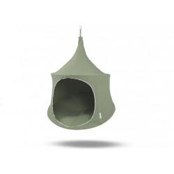 Treepod Lounger 6' Image