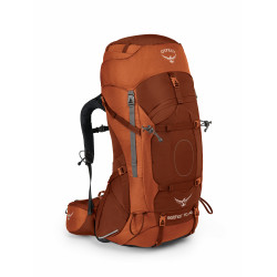 See Aether AG 70 in Outback Orange