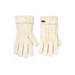 Arklow Gloves M Image