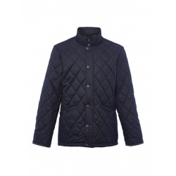 See Bantry Jacket M in Navy 03