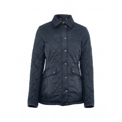 See Heany W in Navy 03