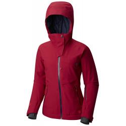 Maybird Insulated Jacket Image