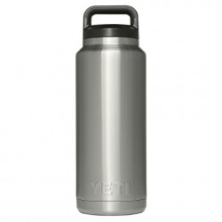 See Rambler Bottle 36oz in Stainless