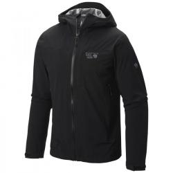 Stretch Ozonic Jacket Image