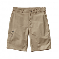 Guidewater II Shorts Image
