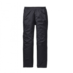 Torrentshell Pant W Image