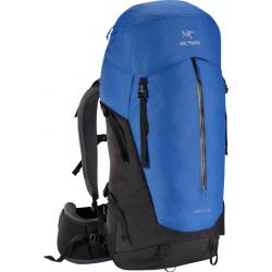 Bora AR 50 Backpack M Image