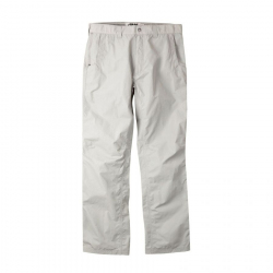 See Equatorial Pant M in Stone