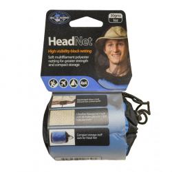 Mosquito Head Net Image