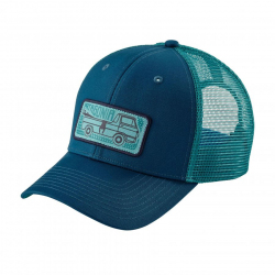 Pickup Lines Trucker Hat Image