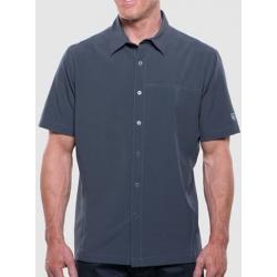 Renegade Shirt SS M's Image