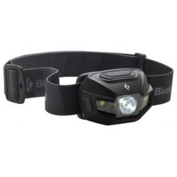 ReVolt Headlamp Image
