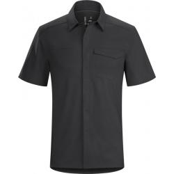 Skyline SS Shirt M Image