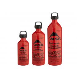 MSR Fuel Bottles Image