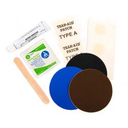 Permanent Home Repair Kit Image