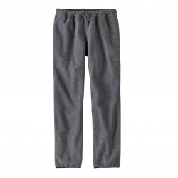 See Synch Snap-T Pants Mns in Nickel
