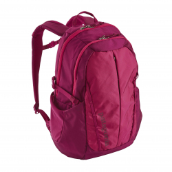 See Refugio Pack 26L in Craft Pink