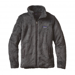See Los Gatos Jacket W in Forge Grey