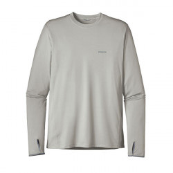 Tailored Grey