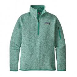 LDSG Green