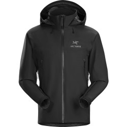 See Beta AR Jacket M in Black