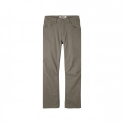 See Camber 106 Pant Classic Fit in Terra