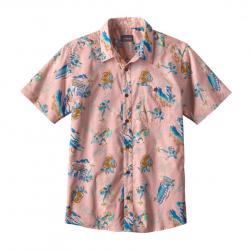 Go To Shirt Image