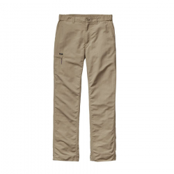 Guidewater II Pants M Image