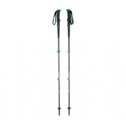Trail Pro Shock Women's Trekking Pole Image