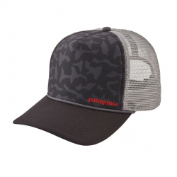 Wave Worn Interstate Hat Image
