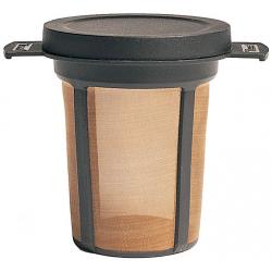 MugMate Coffee/Tea Image