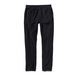 See Synch Snap-T Pants Mns in BlackForgeGrey