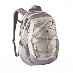 Chacabuco Pack 28L Image