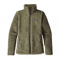 See Los Gatos Jacket W in IndustrialGreen