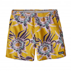 See Baggies Shorts W in CEUR Yellow