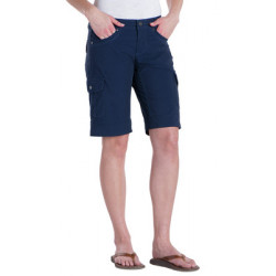 See Splash 11 Short in Indigo