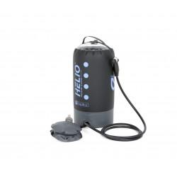 Helio Pressure Shower Image