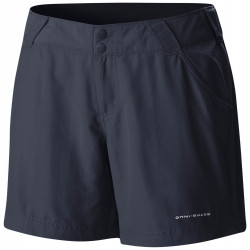 See Coral Point II Short Ws in Collegiate Navy