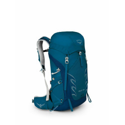 See Talon 33 in Ultra Blue