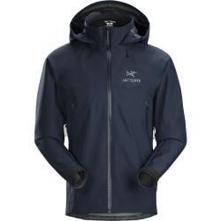 See Beta AR Jacket M in Tui