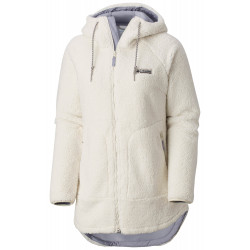 See CSC Sherpa Jacket W in Flint Astral
