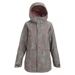 See Kaylo GTX Jacket in FALCON BIRDS