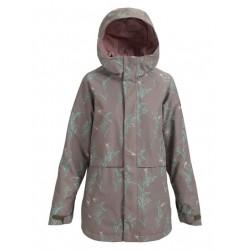 Kaylo GTX Jacket Image