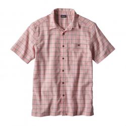A/C Shirt Mn Image