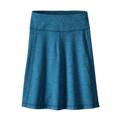 Seabrook Skirt W Image