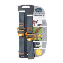 Accessory Straps Image